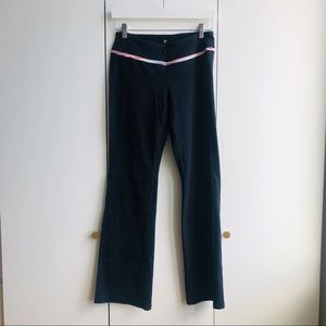 Old Navy Sweat Pants